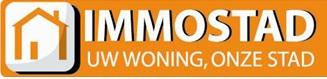 Immo Stad